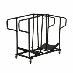 Chair Cart for Folding Chairs